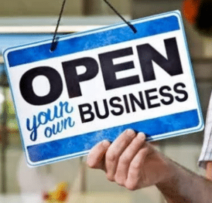 Open Your Own Online Business - Investment Required
